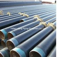 Buy cheap lsaw pipe from wholesalers