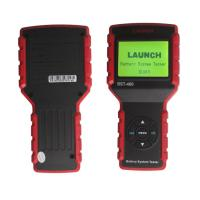 Buy cheap Launch BST-460 Battery Tester in Mainland China Launch X-431 Scanner from wholesalers