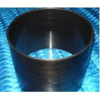 Buy cheap FRP (Fiberglass Reinforced Plastic) Cylinder for Pneumatic Cylinder Actuators/Linear Valve from wholesalers