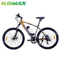 Buy cheap Mini Snow E-Bike / ebike / E-Bike Electric Bicycle from wholesalers