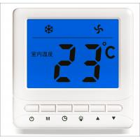 Heating And Cooling Digital Temperature Control Thermostat DC