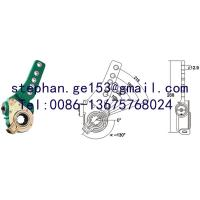Buy cheap MEI Slack Adjuster Automatic 4W1060 from wholesalers