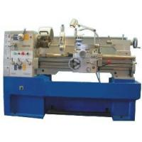 Buy cheap Lathe CD6241 / 1000mm 1500mm from wholesalers