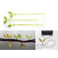 Buy cheap leaf cable tie, wire tie, nylon cable tie; product