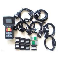 Buy cheap T300 Auto Key Programmer from wholesalers