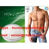 Buy cheap White Crystalline Powder Methylstenbolone for muscle building and male enhancement from wholesalers