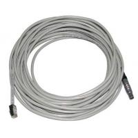 China BMW GT1 Lan Cable on sale