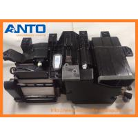 Buy cheap 316-8916 CAT 330D 385C 320D 325D Air Conditioner Assembly Used For Caterpillar Excavator Parts from wholesalers