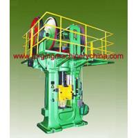 Buy cheap friction screw press from wholesalers