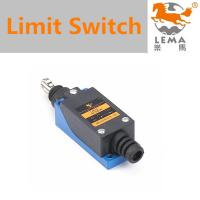 Buy cheap Lema Current Limit Switch from wholesalers