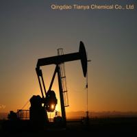 Buy cheap Sodium Carboxymethyl Cellulose Oil Drilling Grade from wholesalers