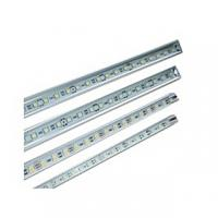 Buy cheap 3528 30led SMD 12V led Exhibition cabinet light from wholesalers