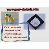 Buy cheap DECA Durabolin Steroid Nandrolone Steroid Phenylpropionate CAS 62-90-8 from wholesalers