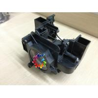 Buy cheap POA-LMP136 / 610-346-9607 Ffor Sanyo Projector Lamp PLC-XM150 product