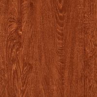 Buy cheap Wood Floor Tile product