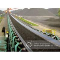 Buy cheap TD75 fixed type belt conveyor from wholesalers