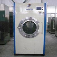 Buy cheap Tumble Dryer (SWA801) from wholesalers