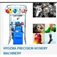 Buy cheap SOCK KNITTING MACHINE HY-6F-4002 from wholesalers