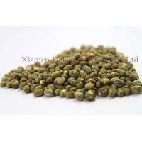 mycological quality of sweetened mung beans Mung beans cooked in sweet syrup recipe learn how to cook great mung beans cooked in sweet syrup  crecipecom deliver fine selection of quality mung beans.