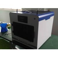 Buy cheap Industrial 3D Printer Machine for Led Luminous Letters Characters Channel Letter from wholesalers