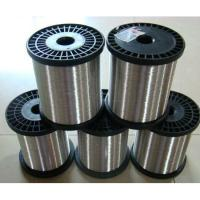 braiding wire aluminum-magnesium alloy wire for cable