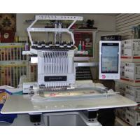 Buy cheap Sewing, Embroidery and Industrial Machines from wholesalers