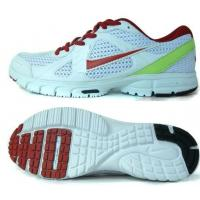 Buy cheap 2012 Top quality fashion brand lightest running shoes for men with comfortable from wholesalers