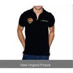 Buy cheap Apparel,Men's T-shirt ,Ed hardy T-shirt,china wholesale t shirt from wholesalers