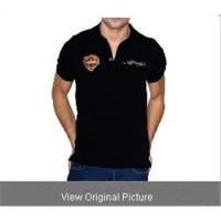 Buy cheap Apparel,Men's T-shirt ,Ed hardy T-shirt,china wholesale t shirt from wholesalers