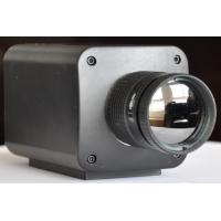 Buy cheap IR Thermal Imager IRT301 from wholesalers