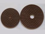Buy cheap Metal bond pad from wholesalers