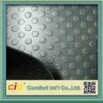 Buy cheap Best Price Sponged PVC Floor Covering Indoor Flooring Vinyl Flooring from wholesalers