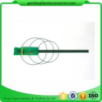 Buy cheap Circular Plant Support Stakes from wholesalers