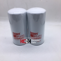 Buy cheap P550881-FF5421 Excavator Fuel Filter Element For Cummins from wholesalers