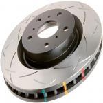 Buy cheap zhongyun OEM brake disc nissan, wet brake disc, brake disc 300mm from wholesalers
