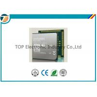 Buy cheap HSPA 3G Modem Module 3.5G Five Band CINTERION EHS6 Gps Embedded M2M Module from wholesalers