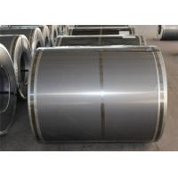 Buy cheap Industrial CRGO Grain Oriented Electrical Steel Cold Rolling 0.3 mm Thickness from wholesalers