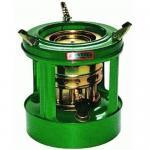 Buy cheap 168 Kerosene Stoves from wholesalers