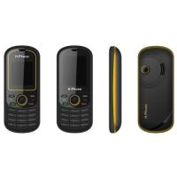 Buy cheap CDMA Phone fashionable handset with good quality and low price product