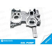 Buy cheap 11302 - 35010 Vehicle Oil Pump Aisin Tct - 072 For 84 - 95 Toyota Pickup 2.4L - L4 from wholesalers