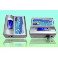 Buy cheap Ion Foot SPA (OSM7809A) --$96 for Your Healthy Experience from wholesalers