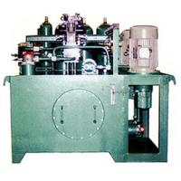 Buy cheap Steel induction melting furnace , 3.5kw mini metal crucible furnace from wholesalers