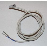 Buy cheap CKD proximity switch SW-T2V from wholesalers