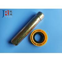 Buy cheap CAT Excavator Pin and Retainer J600 for Ground Engaging Tools from wholesalers