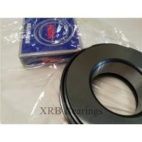Buy cheap NSK 29434E Spherical Roller Thrust Bearing Durable 170×340×103mm for Steel Making Machinery from wholesalers