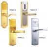 Buy cheap Keyu Hotel Door Lock,IC/RF/Tm Card Lock from wholesalers