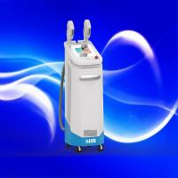 Buy cheap 2016 Newest SHR IPL Elight Hair Removal Machine for Fast Hair Removal & Skin Rejuvenation from wholesalers