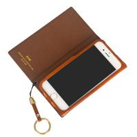 Buy cheap Phone Cover for iPhone 7 Plus, Leather Wallet Case for iPhone 7 Plus from wholesalers