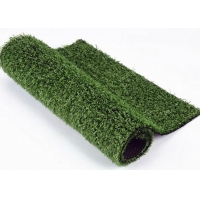 Buy cheap Easy To Install And Maintain Artificial Grass Roll product