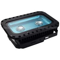 Buy cheap 100W LED Floodlight Tl-Tg100d from wholesalers
